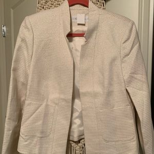 Calvin Klein business jacket